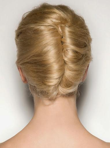 chon kieu toc dep theo tung do dai hoc cat toc 6 Chọn kiểu tóc đẹp theo từng độ dài