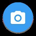 Camera Launcher icon