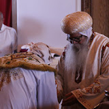 Consecration of Fr. Isaac & Fr. John Paul (monks) @ St Anthony Monastery - _MG_0612.JPG