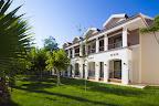Фото 7 Club Hotel Turan Prince World