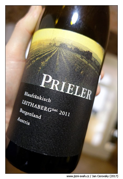 [Prieler-Blaufrnkisch-Laithaberg-2011%5B1%5D]