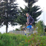 On Tour in Pullenreuth: 8. September 2015 - Pullenreuth%2B%252811%2529.jpg