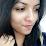Amrin Bnita's profile photo