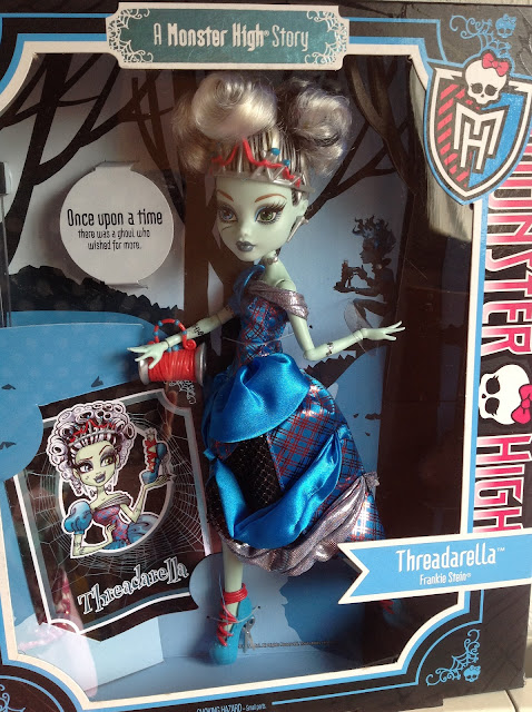 frankie-threaderella-monster-high-scary-tales