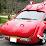 Sysy's auto world's profile photo