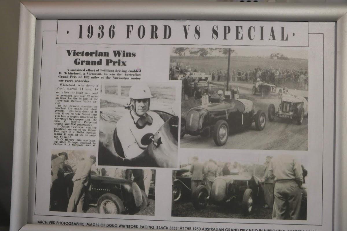 Carl_Lindner_Collection - 1936 Ford V8 Special - Black Bess 02.jpg