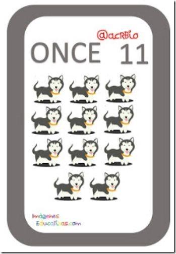 numeros del 1 al 20 traarjetas (11)