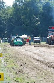 Zondag 22--07-2012 (Tractorpulling) (262).JPG