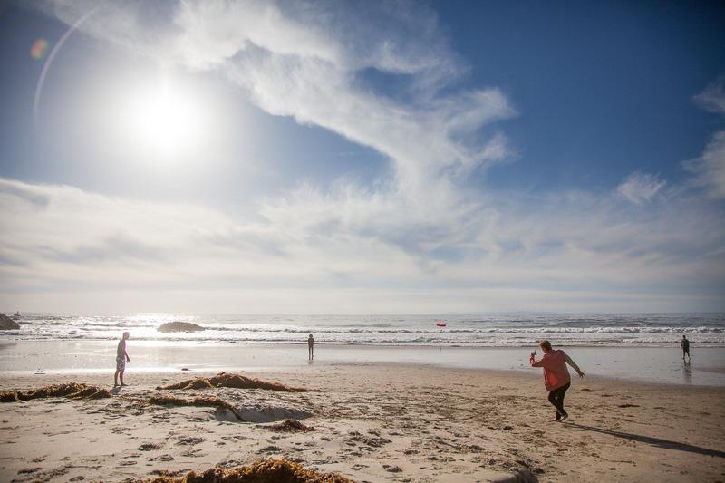 strand beach-12