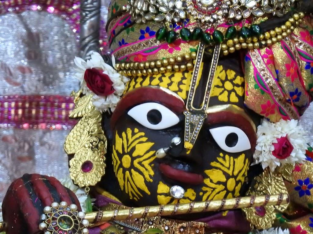 Radha Govind Devji Deity Darshan 10 Jan 2017 (4)
