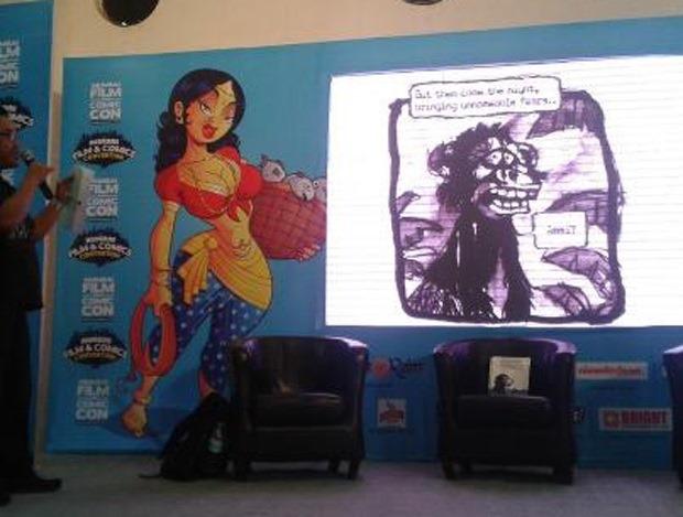 [SC+Comic+con+2012%5B8%5D]