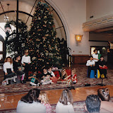 1995Seasons Greetings - IMG_0149.jpg