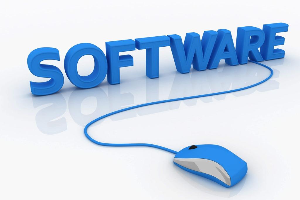 [software%5B4%5D]