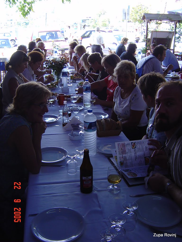 Stopama sv. Pavla po Grčkoj 2005 - DSC05308.JPG