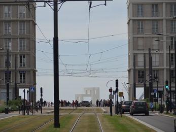 2017.06.03-002 Porte Océane