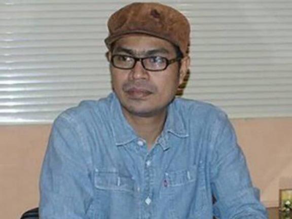 PKS Protes Libur Maulid Digeser, Faizal Assegaf: Harusnya NU Bersuara Agar Klaim Ormas Toleran Sejalan dengan Sikap
