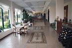 Фото 12 Mutlu Hotel