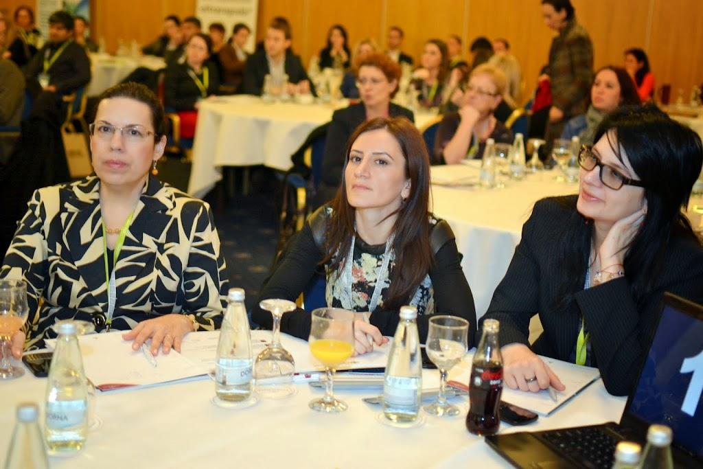 Pharma Conference 066