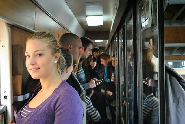Jesenja skola odrzivog razvoja u Gostoljublju - DSC_2333.JPG
