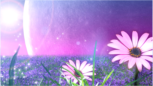 玩免費娛樂APP|下載新しい花の壁紙 app不用錢|硬是要APP
