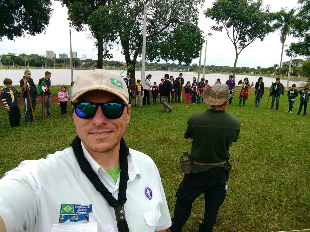 Acampamento de Grupo 2017- Dia do Escoteiro - IMG-20170430-WA0023.jpg