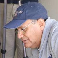 carlos-reyna