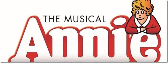 Annie-the-Musical-banner
