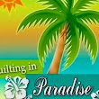 Karen Marchetti - Classes at Quilting in Paradise