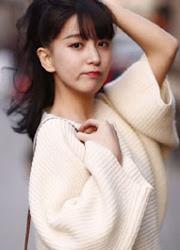 Lu Jia China Actor