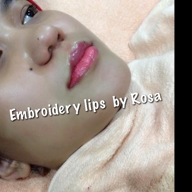 Lips Embroidery - IMG_8875.JPG
