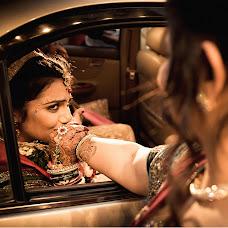 Wedding photographer Abhinav Sah (magicweavers). Photo of 05.03.2015