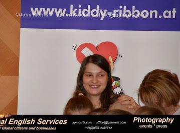 KiddyRib13Mar15_186 (1024x683).jpg