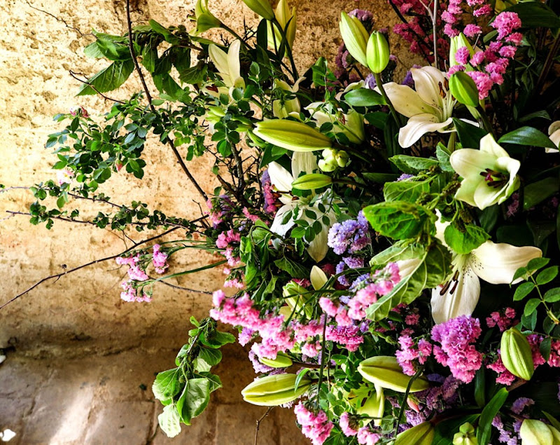 Slow Flowers Italy-5