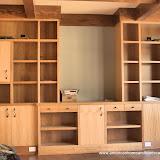 Interior - bookshelves.JPG