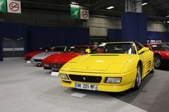 114 Ferrari 348 GTS