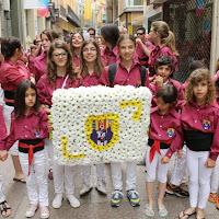 Ofrena Floral Sant Anastasi  11-05-14 - IMG_0541.JPG
