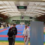Slovinsko 2013 - Karate1