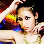 Genie_Closeup.jpg