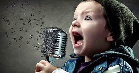 aplicaciones_music.jpg