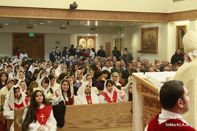 Feast of the Nativity 2012 - _MG_1640.JPG