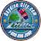 Skydive City/Z-Hills's profile photo