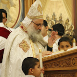Nativity Feast 2014 - _MG_2428.JPG