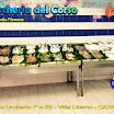 PESCHERIA DEL CORSO E TOP CARD ITALIA.jpg