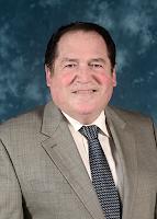 Dr. Juan Betrán