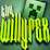 TheWillyrex YT's profile photo