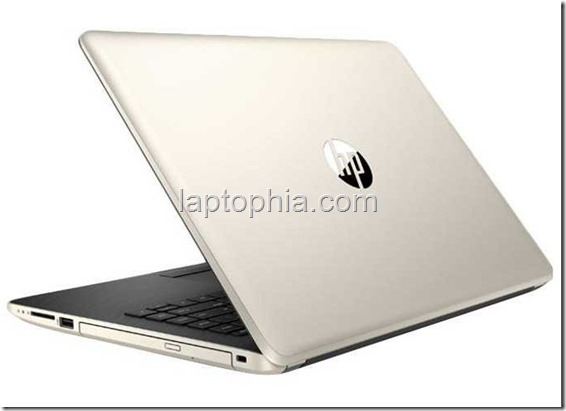 Harga Spesifikasi HP 14-BS012TX