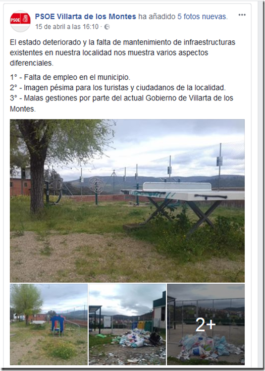 Screenshot-2018-4-17 PSOE Villarta de los Montes - Inicio