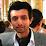 Kalpesh Vasta's profile photo