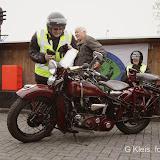 Oldtimer motoren 2014 - IMG_0948.jpg