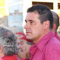 17a Trobada de les Colles de lEix Lleida 19-09-2015 - 2015_09_19-17a Trobada Colles Eix-112.jpg